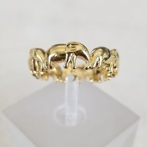 Elephant Eternity Band